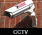 CCTV Systems supplied across Yorkshire and the UK from SWAT Security. NSI Gold Approved and one of the leading CCTV Installers throughout the whole of Yorkshire and the UK.
